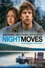 Cartel de Night Moves