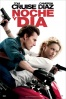 Cartel de Noche y d�a (Knight & Day)