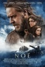 Cartel de No� (Noah)