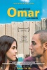Cartel de Omar