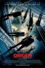 Cartel de Origen (Inception)