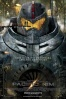 Cartel de  (Pacific Rim)