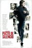 Cartel de Pacto de silencio (The Company You Keep)