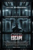 Cartel de Plan de escape (Escape Plan)