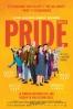 Cartel de Pride (Orgullo)