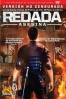 Cartel de Redada asesina (The Raid: Redemption)