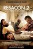 Cartel de Resac�n 2 �Ahora en Tailandia! (The Hangover Part II)