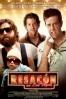 Poster de Resac�n en Las Vegas (The Hangover)