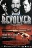 Cartel de Rev�lver (Revolver)