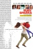 Cartel de Ruby Sparks (Ruby Sparks)