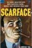 Cartel de  (Scarface)