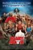 Cartel de Scary Movie 5 (Scary Movie 5)