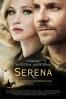 Cartel de Serena