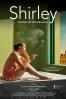 Cartel de Shirley. Visiones de una realidad