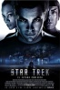 Cartel de  (Star Trek)