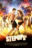 Cartel de Step Up All In