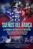 P�ster de Sue�os del Bar�a: La verdadera historia del FC Barcelona (Sue�os del Bar�a )