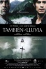 Cartel de Tambi�n la lluvia (Even the Rain)