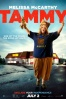Cartel de Tammy