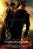 Terminator: G�nesis