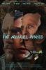 Cartel de Retales de una vida (The Adderall Diaries)