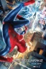Cartel de The Amazing Spider-Man 2: El poder de Electro (The Amazing Spider-Man 2)