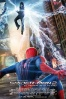 Cartel de The Amazing Spider-Man 2: El poder de Electro