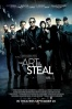 Cartel de The Art of the Steal