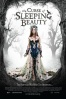 Poster de  (The Curse of the Sleeping Beauty)
