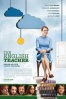 Cartel de La profesora de ingl�s (The English Teacher)
