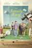 Poster de  (The Family Fang)