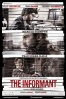 Cartel de The Informant (Gibraltar)