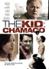 Cartel de Chamaco (The kid: Chamaco)