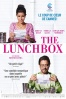 Cartel de The Lunchbox (Dabba)