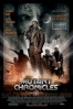 Poster de Las Cr�nicas Mutantes (The Mutant Chronicles)