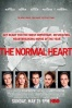 Cartel de The Normal Heart
