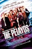 Cartel de The Pelayos (The Pelayos)