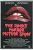 Cartel de The Rocky Horror Picture Show (The Rocky Horror Picture Show)