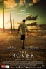 Cartel de The Rover