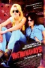 Cartel de The Runaways (The Runaways)