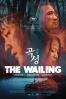 Poster de  (Gokseong (The Wailing))