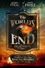 Poster de Bienvenidos al fin del mundo (The World's End)