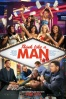 Cartel de Think Like a Man Too