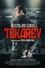 Cartel de Tokarev