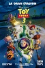 Cartel de Toy Story 3 (Toy Story 3)