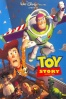 Cartel de Toy Story (Juguetes) (Toy Story)