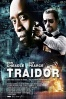 Cartel de Traidor (Traitor)