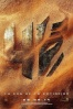 Cartel de Transformers: La era de la extinci�n (Transformers: Age of Extinction)