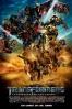 Poster de Transformers: La venganza de los ca�dos (Transformers: Revenge of the Fallen)