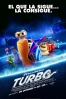 Cartel de Turbo